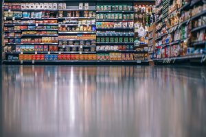 Positionnement, Retail, grande distribution, ND Consultant